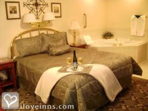 Victoria Resort Bed & Breakfast Gallery
