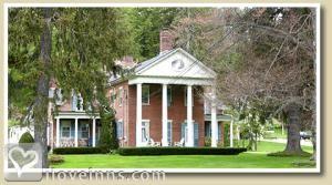 Federal House Inn Gallery