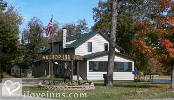 Great Deals For Bed And Breakfast Lovers At