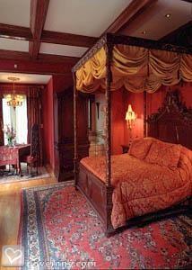 Gramercy Mansion Gallery