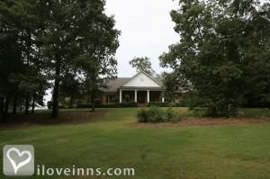 3 Gainesville Bed And Breakfast Inns Gainesville Ga Iloveinnscom