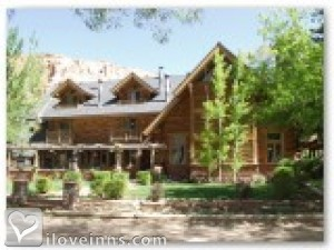 Red River Ranch Gallery