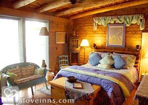 Casa tierra adobe b b inn in tucson arizona - 2 bedroom suite hotels in tucson az ...