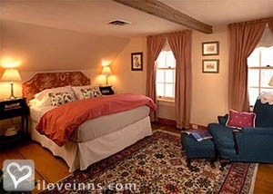 Beaver Pond Farm Bed & Breakfast Gallery