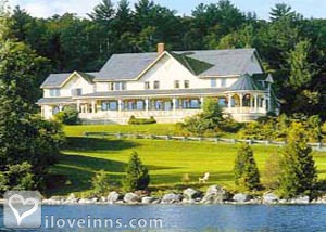 Lakefront burlington vermont vacation rental images frompo for Lake willoughby cabins