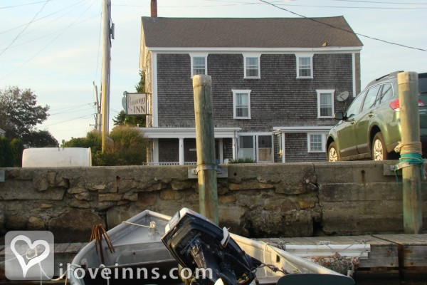 The Richards Bed And Breakfast Narragansett Ri