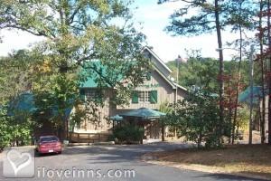 1 Whitesburg Bed And Breakfast Inns Whitesburg Ga