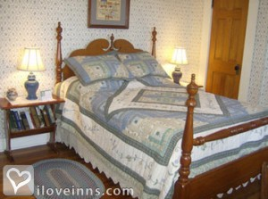 Homeplace Guest House B&B Gallery
