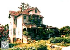 20 Winston Salem Bed And Breakfast Inns Winston Salem Nc