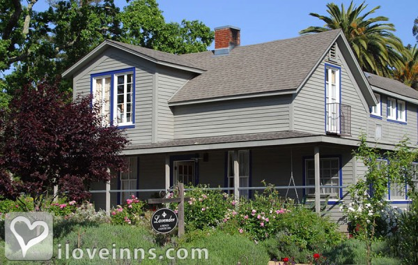 Yountville Ca Hotels And Inns